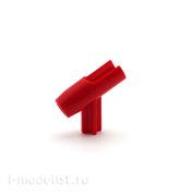 1390 Jas Airbrush Stand Universal