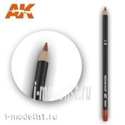 AK10012 AK Interactive Акварельный карандаш