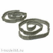 im35024 Imodelist 1/35 Tracks in tape for Tor-M2