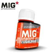 P700 MIG Productions Fuel Stains (75ml)