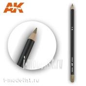 AK10034 AK Interactive Акварельный карандаш