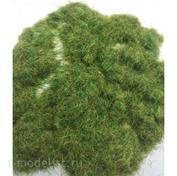 3000 DasModel 1/35 Трава весенняя, статичная