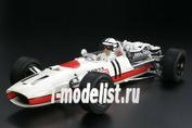 12032 Tamiya 1/12 Honda RA273