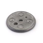 8491 Jas Stopper kompressionnogo rings for compressors 1202, 1203
