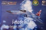 Ar48101 Afvclub 1/48 F-5E/F-5N Vfc-111
