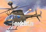 04938 Revell 1/72 Bell OH-58D