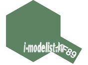 81789 Tamiya XF-89 Dark Green 2