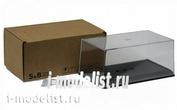 F001 KAV models Box for models (S&B)