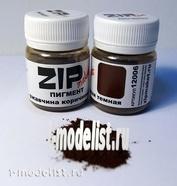 12006 ZIPmaket Dry pigment