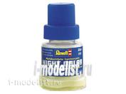 39802 Revell Люминесцентная краска  Night Color 30ml