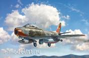 2799 Italeri 1/48 F-86E Sabre
