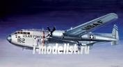 0146 Italeri 1/72 C-119G Flying Boxcar