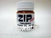 12215 ZIPmaket wash-Off