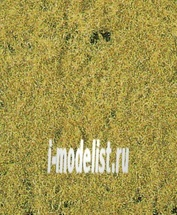 1592 Heki Материалы для диорам DECOVLIES луговая трава осення 28x14 см