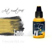 ART450 Pacific88 Paint acrylic Art Color wood