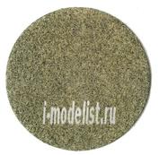 3363 Heki Материалы для диорам Травянистое волокно. Зимняя трава 100 г, 2-3 мм