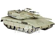 03134 Revell 1/72 MERKAVA Mk.III