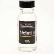 ALC307-60 Alclad II Очиститель для аэрографа (Airbrush cleaner), 60 мл