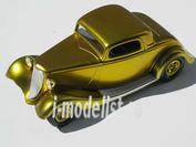 ALC706 Alclad II Paint Golden yellow (CANDY GOLDEN YELLOW), 30ml
