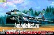 L4814 Great Wall Hobby 1/48 Советский фронтовой истребитель Мuг-29