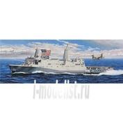 64007 Trumpeter Корабль1/350 USS NEW YORK LPD-21 MODEL KIT