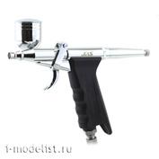 1122 Jas Аэрограф пистолетного типа