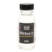 ALC303-60 Alclad II Прозрачная базовая грунтовка (Clear Base Primer), 60 мл