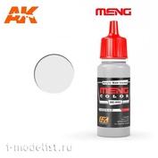MC099 AK Interactive Акриловый матовый лак / ACRYLIC MATT VARNISH