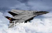 03918 Trumpeter 1/144 F-14B Tomcat