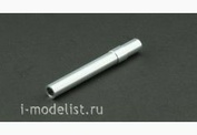 MG-3575 Model Gun1/35 Металлический ствол  152-мм гаубица М-10Т (КВ-2 ранний,