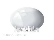 36101 Revell Aqua - transparent glossy paint