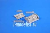 5097 CMK 1/32 Дополнение к модели F-104G/S – Engine set