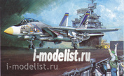 207204 Modeler 1/72 F-14A