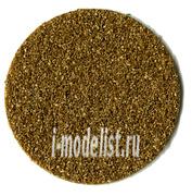 3303 Heki Материал для диорам Присыпка светло-коричневая 40 г