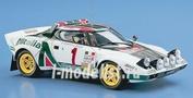 25032 Hasegawa 1/24 Lancia Stratos