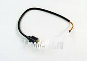 8003 Jas Регулятор давления к компрессору 1207, пневматический