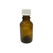 22-007Ф I-MODELER glass Bottle 25 ml