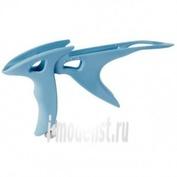 BD-420 Fengda Пластиковый держатель для аэрографа