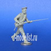 MCF35118 MasterClub 1/35 Русский солдат. Первая Мировая Война.