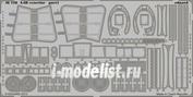 48728 Eduard 1/48 Фототравление A-6E exterior