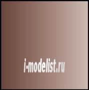 71035 Vallejo Краска акриловая `Model Air` Комуфляжный коричневый светлый  /Camouflage Light Brown