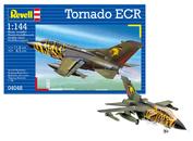 04048 Revell 1/144 tornado ECR Aircraft