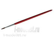 39643 Revell Кисточка, размер 1