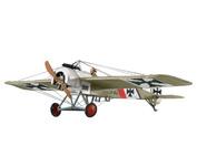 04188 Revell 1/72 Самолет Fokker E.III