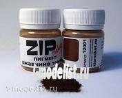 12001 ZIPmaket Dry pigment