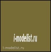 70998 Vallejo Краска акриловая `Model Color` Бронза / Metallic Bronze