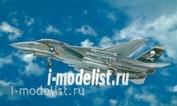2667 Italeri 148 F-14 A Tomcat
