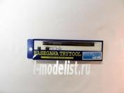 71536 Hasegawa Скрайбер В (диаметр: 3,5, 4,5, 5 мм)