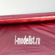 C006 polysilk RED Film