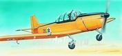 0801 Smer 1/40 Fokker S 11 '' Instructor''
